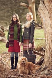 139 best dog walking clothes images on pinterest country fashion