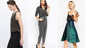 dresses for new year s 12 new year s for who don t like wearing