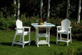 Casual Patio Furniture Sets - casual classics outdoor furniture