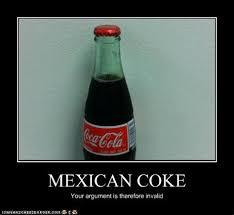 Hispanic Memes - hispanic meme mexican coke coke funny cat memes tridanim