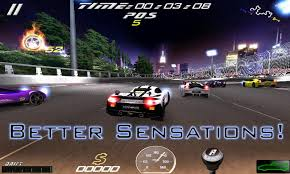 speed racing ultimate 2 free android apps google play