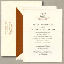 invitations for weddings wedding invitations
