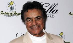 my six best albums johnny mathis for nat king cole s unique