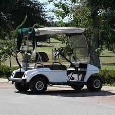 best 25 golf cart batteries ideas on pinterest golf cart wheels