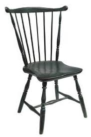 fan back windsor armchair country treasures