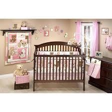 Cheetah Print Crib Bedding Leopard Print Crib Bedding Sets Line King 7 Crib