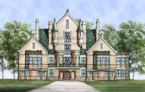 house plan designer castle of ourem house plan designer archival designs