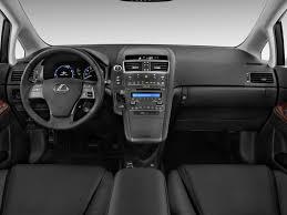 lexus hybrid hs price 2011 lexus hs 250h information and photos momentcar