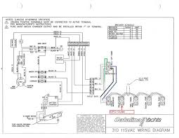 air horn wiring diesel forum thedieselstop com click image for