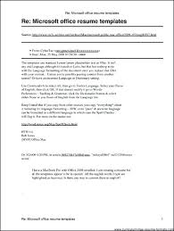 resume wordpad create resume word how to professional free template templates