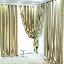 Winter Window Curtains Winter Window Curtains Best Home Shower Curtains Images On Shower