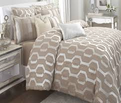 Contemporary Bedding Sets 28 Lovely Pictures Contemporary Comforter Set Comforters L Grace