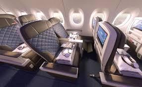 Delta Comfort Plus Seats Delta Details New Premium Economy Product U2014 Delta Premium