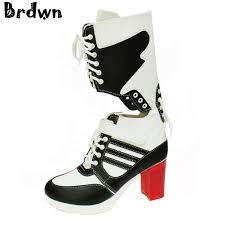 discount harley boots online buy wholesale harley shoes from china harley shoes