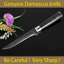 Professional Kitchen Knives by Compare Prices On Professional Chefs Knives Online Shopping Buy