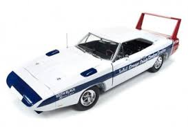 1970 dodge charger green dtw corporation rakuten global market auto 1 18 1970