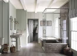 Bathroom Earth Tone Color Schemes - bathroom paint colors