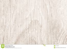 Wooden Table Texture Vector Natural White Wood Texture Table Stock Photo Image 46732954