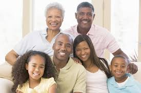 african american only 5 of african american households have more than 350 000 in
