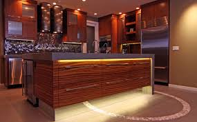 kitchen center island designs kitchen sensational kitchen center islands pictures concept