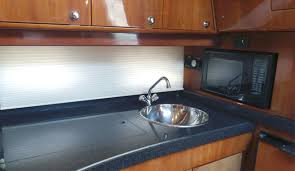 kitchen cabinets fort lauderdale fort lauderdale yacht charters local tours guided tours