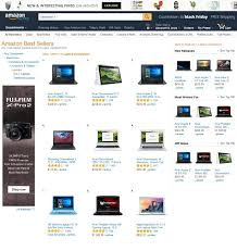 Home Design Software At Best Buy by Best Cheap Laptops 2017 Amazon And Best Buy Top Sellers Rated