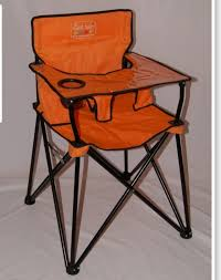 the 25 best portable high chairs ideas on pinterest babocush