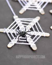 Halloween Crafts For Young Children - best 25 fall crafts for kids ideas on pinterest fall crafts