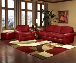 Build Your Sofa Classic Casual Sofa With Sock Arms By Smith Brothers Wolf And