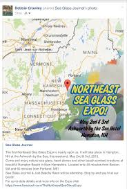 295 best the northeast sea glass expo images on pinterest sea