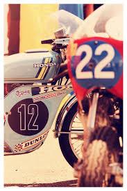 arizona mikes vintage motocross bikes 137 best motocross images on pinterest vintage motocross