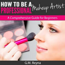 how to be a professional makeup artist bardicvoice studio