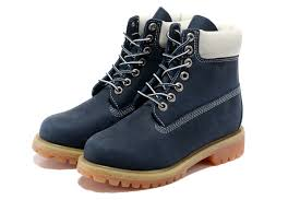 womens timberland boots sale timberland hommes timberland womens 6 inch boots blue white