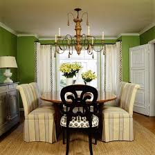 Green Dining Rooms by 41 Best Green Rooms Images On Pinterest Green Rooms Green Walls