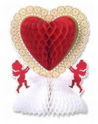 valentines decorations decorations ebay
