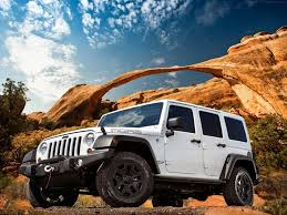moab jeep concept 2013 jeep wrangler unlimited moab auto cars concept