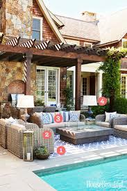 Lloyd Flanders Bay Breeze Lloyd 29 Best Outdoor Furniture Settings Images On Pinterest Outdoor