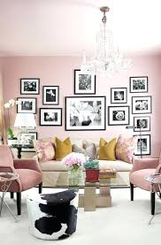 Home Decoration Catalogs S Home Interior Design Catalog Pdf