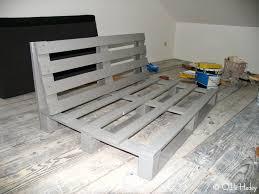 fabrication canapé articles with canape lit avec palette tag canape lit palette