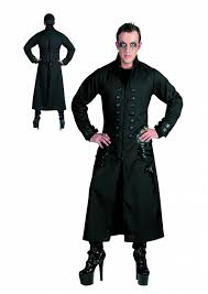 Gothic Halloween Costumes Women Collection Gothic Halloween Costumes Pictures Womens Horror