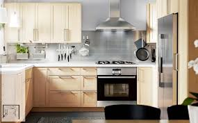 small kitchens designs kitchen household showrooms bath planner kitchens layouts ideas