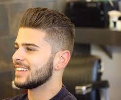 new 2015 hair cuts 50 best mens haircuts mens hairstyles 2018
