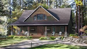 beaver homes and cottages prescott