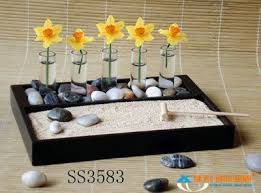 17 best chillax images on pinterest zen gardens mini zen garden