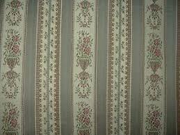 Striped Drapery Fabric Cheap Best Drapery Fabric Find Best Drapery Fabric Deals On Line