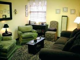 School Counselor Office Decor Top Best Therapist Ideas On Counseling
