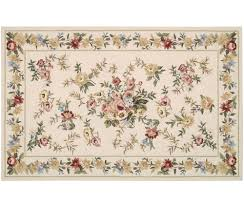 Pierre Deux Rugs Country French Lilu Interiors