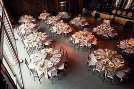 60 inch round table seats how many people does a 60 inch round table seat round designs