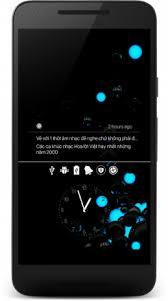 inoty apk inoty always on display 1 0 apk for android aptoide