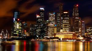 hong kong city nights hd wallpapers photo collection port city night wallpaper